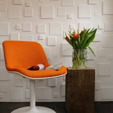 interior wall design ideas living room 3d wall panels wall design