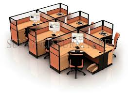 Business Office Furniture by Best 20 Small Office Furniture Ideas On Pinterest Small Bedroom