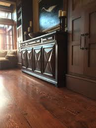 Laminate Flooring Over Radiant Heat Art Of Recycled Wood Sww Blowout