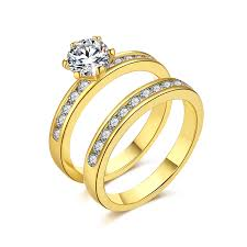 wedding rings couple images 24k gold dubai couple wedding rings jewelry finger rings with jpg
