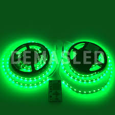 color led light strips magic led strip controller dream color controller led lighting