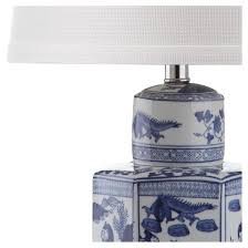 judy table lamp set of 2 safavieh target