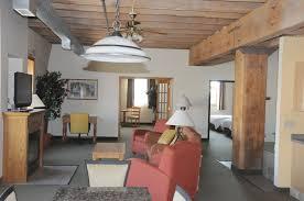 home design duluth mn superior interior design duluth mn view hotels duluth mn home