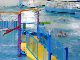 the best indoor water parks in canada for your family