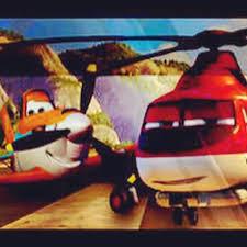 speed cars u0026 planes fans speedvc3 instagram photos videos