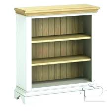low and wide bookcase bookcases ideas bookcases and display units
