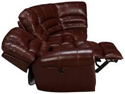 Flexsteel Crosstown Sofa Flexsteel Crosstown Flexsteel Crosstown 5 Piece Power Leather