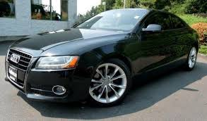 audi a5 for sale vancouver audi a5 3 2 premium plus quattro awd for sale used cars on