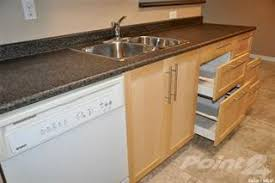 used kitchen cabinets for sale saskatoon college park east condos apartments for sale from 132 500