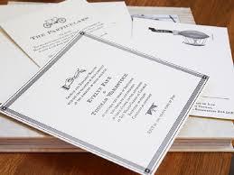 wedding invitations belfast win your luxury letterpress wedding stationery with artcadia