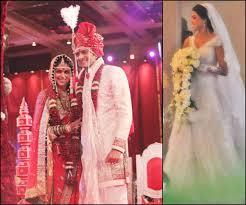 hindu wedding attire a beautiful hindu christian marriage what does it take