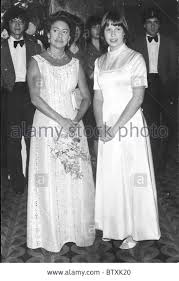 609 best princess margaret images on pinterest princess margaret