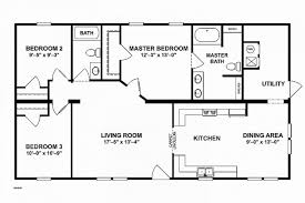 log cabin modular home floor plans luxury log cabin modular homes floor plans floor plan log cabin