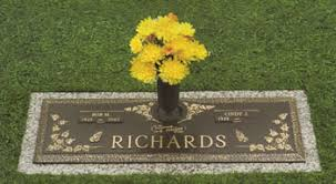 bronze cemetery markers bronze cemetery markers bronze grave markers bronze grass marker