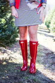 christmas tree farm shop dandy shop dandy blog just