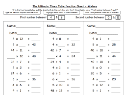 2 step word problem worksheets by dave orritt teaching resources