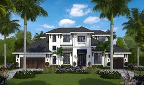 west indies style house plans 26 best photo of west indies style house plans ideas home