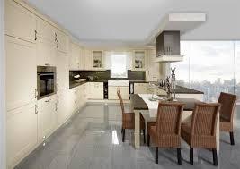 Curio Cabinets Pronunciation Top Kitchen Cabinet Manufacturers Tictocdesign Com