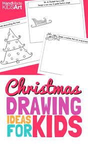322 best hand made kids art blog images on pinterest steam