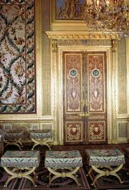 Best Empire Style Neoclassicism  Images On Pinterest - Empire style interior design