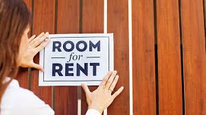 Extra Rooms In House How To Rent Out A Room In Your House Steps To Take Realtor Com