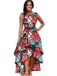 thanksgiving day clothes cheap women dresses buy fashion women dresses online for sale