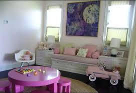 banc chambre enfant banc chambre enfant banquette enfant banc chambre bebe annsinn info