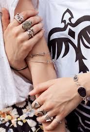 tiffany ring bracelet images Christian louboutin shoes tiffany bracelet