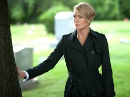 robin wright house of cards u0027s claire underwood is vanity fair u0027s