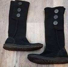 womens ugg ugg cardy boots ebay