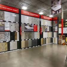 floor and decor az floor decor 30 photos 22 reviews home decor 7022 e hton