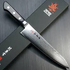 ebay kitchen knives japanese cooking knifes clared co