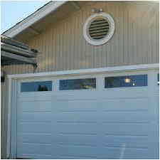Overhead Door Company Sacramento Garage Doors Sacramento As Your Reference Diver