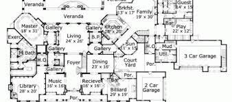 6 bedroom house plans luxury 6 bedroom house plans luxury webshoz com