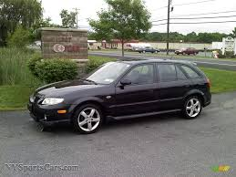 2002 mazda protege 5 mazda p5 pinterest mazda car stuff and