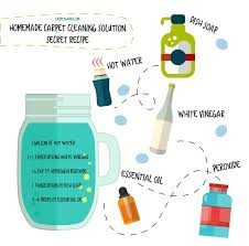 diy upholstery cleaning solution secret carpet cleaning solution recipe and reviews of the