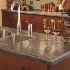Granite Kitchen Countertops Cost - home decor breathtaking granite countertops cost photos