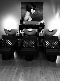 leonardo u0027s salon u2013 quincy u0027s u201cbest of the best u201d for seven years