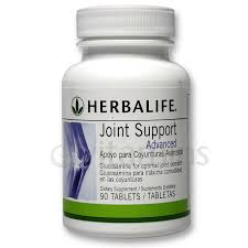 Joint Comfort Dietary Supplement Herbalife Joint Support Advanced 90 Tablets Evitamins Canada