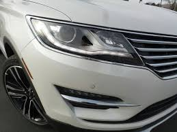 l and lighting warehouse lincoln ne new 2018 lincoln mkc for sale in provo ut 5lmtj3dh3jul14434