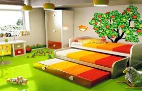 Toddler Boy Room Decor Toddler Boy Room Decor Filled Boy Bedroom Ideas
