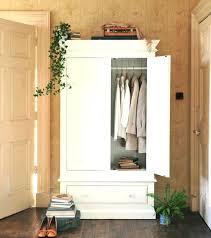 meuble penderie chambre meuble penderie chambre meuble penderie chambre armoire penderie
