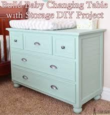 Dresser Changing Table Ikea Uncategorized Baby Changing Table With Trendy Folding Changing