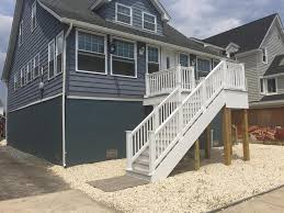 The Patio Point Pleasant Nj by Vacation Home The Coastal Point Point Pleasant Beach Nj