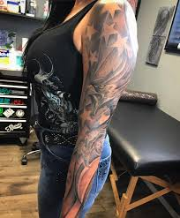 hold fast tattoo parlor home facebook