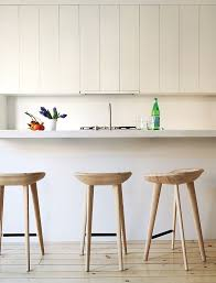 Countertop Stools Kitchen Tractor Counter Stool Design Within Reach