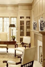 Beautiful Home Offices 563 Best Home Offices Art Studios Library 1 Images On Pinterest