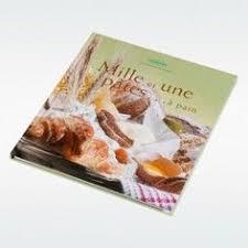 la cuisine à toute vapeur pdf livre la cuisine à toute vapeur pour thermomix tm 31