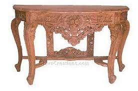indian wood dining table thakat jali dining table sheesham dining table india dining table