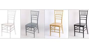 rent chairs linen chairs and chair covers rental ambrosia